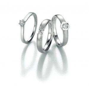 verlovingsring Juwelier Ripassa
