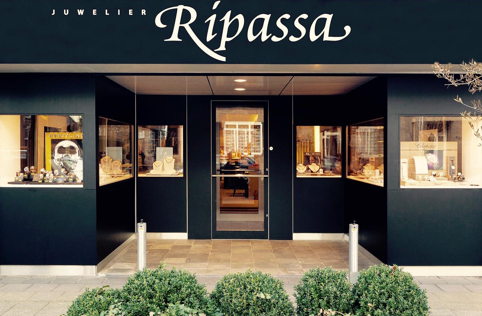 voorgevel-ripassa-1