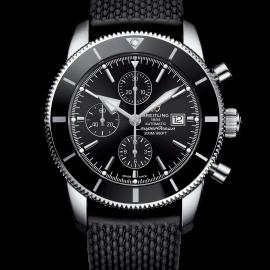 Chronograph 46 Superocean Heritage II Breitling